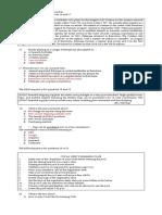 PAKET 1 SIMULASI UN 2020.docx