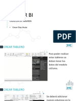 Power BI Creacion de Tableros (1)