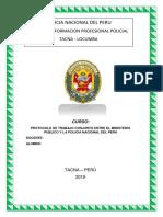 PROTOCOLO-DEL-MP-Y-PNP.docx