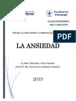 INTRODUCCION-ANSIEDAD (2).docx