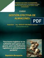 Gestión Efectiva de Almacenes - Curso.pdf