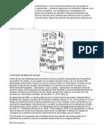 La escritura de los pueblos mesoamericanos.docx