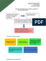 CAPITULO I.  INTRODUCCIÓN. ANTECEDENTES- SITUACIÓN ACTUAL. PROPUESTA AS.docx