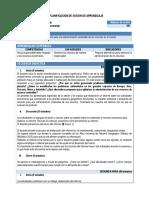 HGE3-U3-SESION 05.docx
