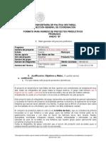 154636630 Anexo B Proyecto de Tortilleria