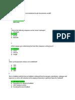 Online quiz round 2 questions.docx