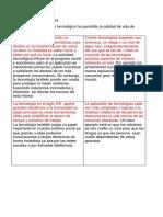 Tema español.docx