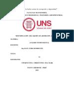 PRACTICA N° 4 CHUQUICUSMA CHIQUICUSMA.docx