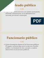 Diapositiva 163 - 165 - Copia