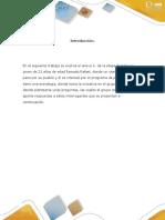 Anexo 1 -  Etapa 3 (1) (1).docx