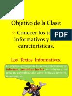 TEXTO-INFORMATIVO-2º (1).ppt