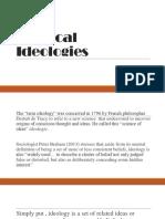 Political Ideologies.pptx