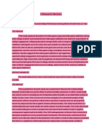 5 Research Abstract.docx