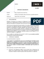 103-13 - BCR - Beneficio de Desempate a Favor de La Micro y Pequeñas Empresas