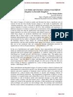 Manjeet.pdf