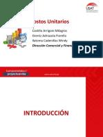 ANALISIS-DE-COSTOS-UNITARIOS.pptx