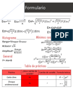 formulario laboratorio upiicsa