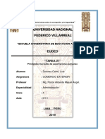 TAREA 1 DE COMERCIO EXTERIOR.docx