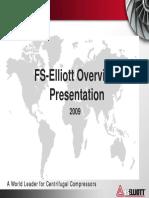 elliott소개자료