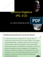 CAP 01 PQ 212 2019-2