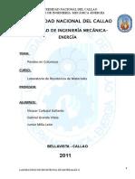 145317752-Informe-de-Pandeo.doc