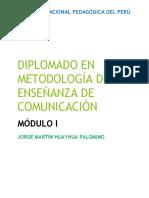 342832870-METODOLOGIA-DE-LA-ENSENANZA-DE-COMUNICACION.docx