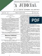 GJ XVI n. 0785-0835 (1903-1905)