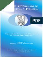 AVPP - Vol. 72 - No. 4 - Oct. Dic. 2009.pdf
