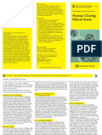 Human_Cloning_Ethical_Issues_leaflet.pdf