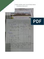 8.2.4.2 Bukti catatan efek samping obat dalam rekam medis (1).docx