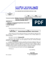 BAMBOO CODE CED13(7702).pdf