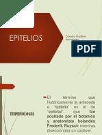 EPITELIOS 2