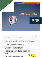 Diapositiva Autoestima.pptx