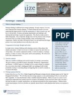 strategic_thinking (1).pdf