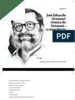 Jose Eduardo Gramani Ritmica Do Gramani h