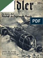 Der Adler April 30 1940