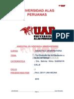 DIDACTICA UNIVERSITARIA.docx