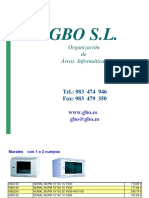 GBO-rack.pdf