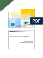 GPL.pdf