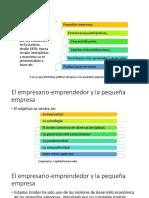 s1 ge+empresa+1+version+libro.ppsx