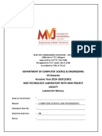 15CSL77_Web Lab Manual_19-20.pdf