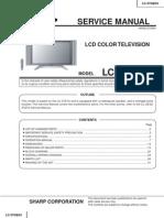 LC37GB5U[1]