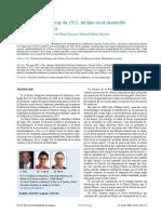 Dialnet-LaConferenciaSolvayDe1911-3754157.pdf