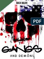 gangs___demons.pdf