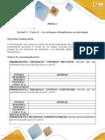 Anexo 1 - Tarea 3 - Contextualizo lo Aprendido_ Sally Daza..docx
