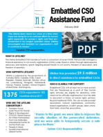 Lifeline Factsheet_Feb 2018