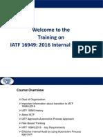 Paradise IATF IA presentation.pdf