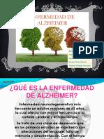 alzheimer-ppt1-151111212959-lva1-app6891