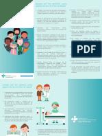 PLEGABLE DERECHOS Y DEBERES.pdf
