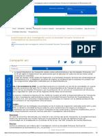 Supertransporte abre investigación contra la Sociedad Portuaria Terminal de Contendedores de Buenaventura S.A_.pdf